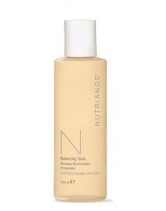 NeoLife Nutriance Organic tonik za lice