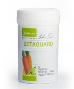 NeoLife Betaguard