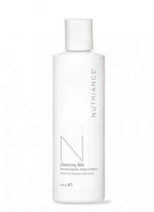 NeoLife Nutriance Organic mlijeko za čišćenje lica