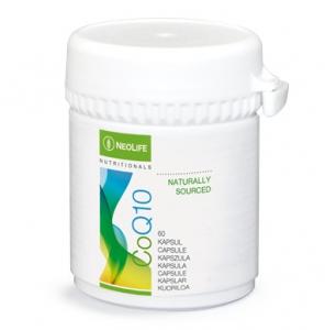 NeoLife CoQ10