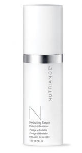 NeoLife Nutriance Organic hidratantni serum