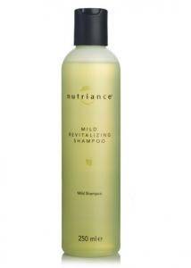 NeoLife Nutriance šampon