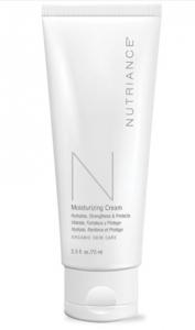 NeoLife Nutriance Organic hidratantna krema