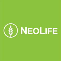 GNLD NEOLIFE distributer ZAGREB-HRVATSKA
