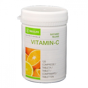 NeoLife Sustained Release Vitamin C