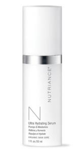 NeoLife Nutriance Organic ultra hidratantni serum