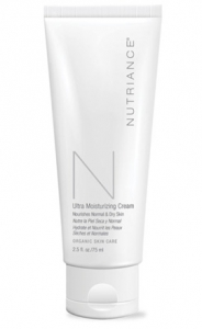 NeoLife Nutriance Organic ultra hidratantna krema