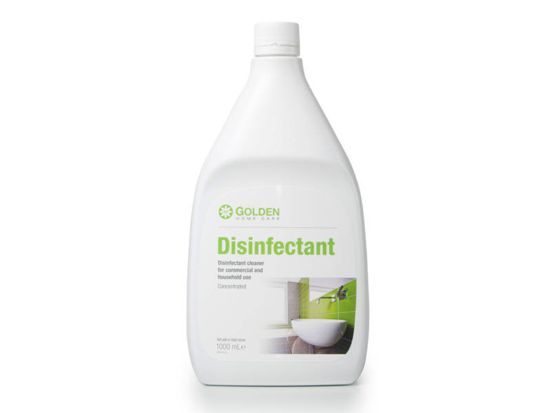 Neolife Golden Disinfectant